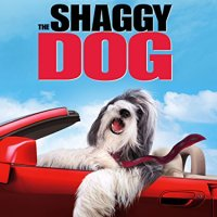 The Shaggy Dog (2006 Movie)