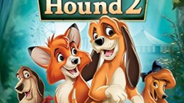 """The Fox and the Hound 2 (2006 Movie)"" is locked The Fox and the Hound 2 (2006 Movie)"