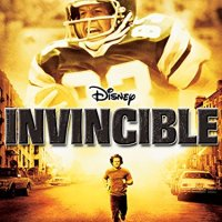 Invincible (2006 Movie)