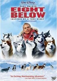 Eight Below (2006 Movie)