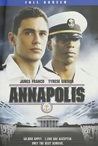 Annapolis (Touchstone Movie)