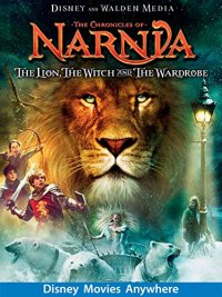 The Chronicles Of Narnia: The Lion The Witch And The Wardrobe (2005 Movie)