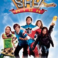 Sky High (2005 Movie)