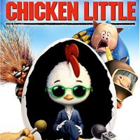Chicken Little (2005 Movie)