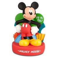 Mickey Mouse Toy Bank | Disney Housewares