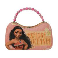 Disney's Moana Toy Purse