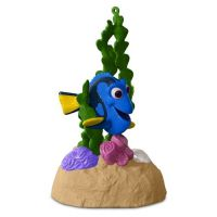 Disney Pixar Finding Dory Christmas Ornament 2016