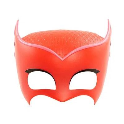 PJ Masks Owlette Mask Toy