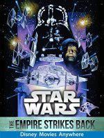 Star Wars: The Empire Strikes Back | Star Wars Movies