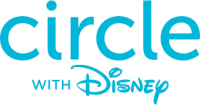 Circle With Disney Mobile App