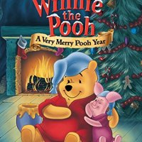 A Very Merry Pooh Year (2002 Movie)