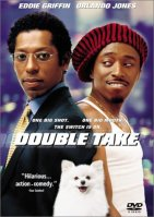 Double Take (Touchstone Movie)