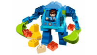 Disney Miles from Tomorrowland Exo-Flex Suit LEGO Set