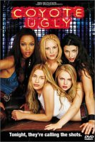 Coyote Ugly (Touchstone Pictures)