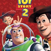 Toy Story 2 (1999 Movie)
