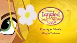 Rapunzel's Tangled Adventure (Disney Junior TV Show)