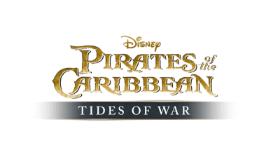 Pirates of the Caribbean Tides of War Worldwide Mobile Game