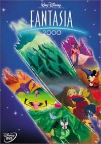 Fantasia 2000 (1999 Movie)