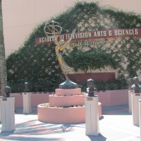 The Academy of Television Arts & Sciences Hall of Fame | Extinct Disney World Attractions