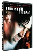 Bringing Out the Dead (Touchstone Movie)
