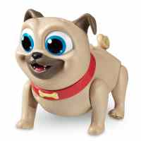 Rolly Surprise Action Figure Toy - Puppy Dog Pals