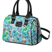 Toy Story Purse by Loungefly | Disney Accessories