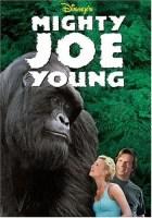 Mighty Joe Young (1998 Movie)