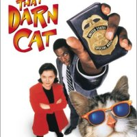 That Darn Cat (1997 Movie)