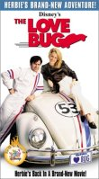 The Love Bug (1997) | Disney Movies