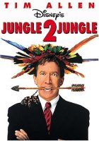 Jungle 2 Jungle (1997 Movie)