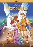 Hercules (1997 Movie)