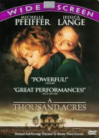 A Thousand Acres (Touchstone Movie)