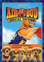 Air Bud (1997 Movie)
