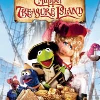 Muppet Treasure Island (1996 Movie)