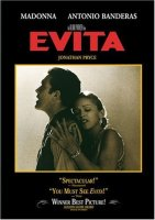 Evita (Hollywood Pictures Movie)