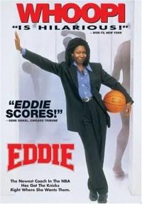 Eddie (Hollywood Pictures Movie)