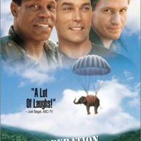 Operation Dumbo Drop (1995 Movie)