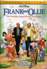 Frank And Ollie (1995 Movie)