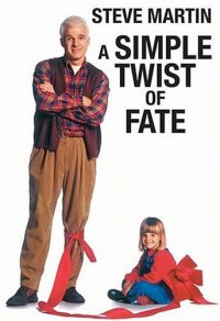 A Simple Twist of Fate (Touchstone Movie)