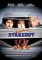 Stakeout (1987 Movie)