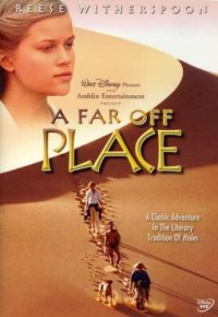 A Far Off Place (1993 Movie)