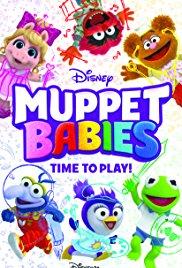 Muppet Babies (2018)