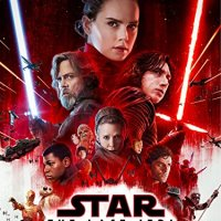 Star Wars: The Last Jedi | Star Wars Movies