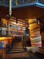 Boma– Flavors of Africa