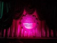 Walt Disney's Carousel of Progress (Disney World)