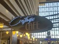 Contempo Cafe (Disney World)