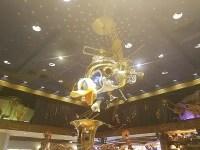 Mickey's Philharmagic (Disney World)