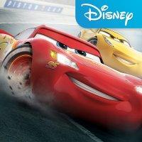 Cars: Lightning League   Disney Mobile Games