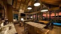 Copper Creek Villas & Cabins at Disney's Wilderness Lodge (Disney World)