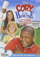 Cory in the House (Disney Channel)